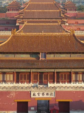 https://imgc.allpostersimages.com/img/posters/forbidden-city-from-above-beijing-china_u-L-P1TZKJ0.jpg?p=0
