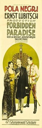 https://imgc.allpostersimages.com/img/posters/forbidden-paradise-pola-negri-adolphe-menjou-rod-la-rocque-1924_u-L-PJYLQA0.jpg?p=0