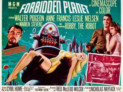 https://imgc.allpostersimages.com/img/posters/forbidden-planet-1956_u-L-PTZWVP0.jpg?artPerspective=n