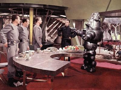 https://imgc.allpostersimages.com/img/posters/forbidden-planet-jack-kelly-warren-stevens-leslie-nielsen-walter-pidgeon-robby-the-robot-1956_u-L-PH5Q5D0.jpg?artPerspective=n