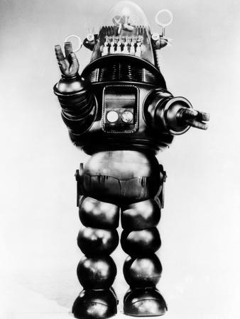 https://imgc.allpostersimages.com/img/posters/forbidden-planet-robby-the-robot-1956_u-L-PH3GK70.jpg?artPerspective=n