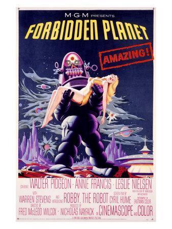 https://imgc.allpostersimages.com/img/posters/forbidden-planet-robby-the-robot_u-L-EYUNZ0.jpg?artPerspective=n
