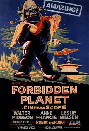 https://imgc.allpostersimages.com/img/posters/forbidden-planet_u-L-F4S9PY0.jpg?artPerspective=n
