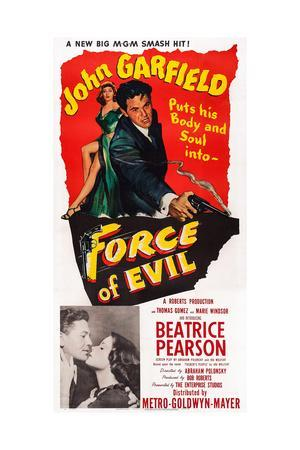 https://imgc.allpostersimages.com/img/posters/force-of-evil-john-garfield-beatrice-pearson-1948_u-L-Q12OS3M0.jpg?artPerspective=n