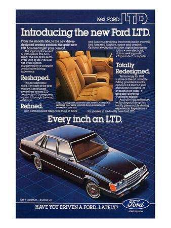 https://imgc.allpostersimages.com/img/posters/ford-1983-introducing-the-ltd_u-L-F896W10.jpg?p=0