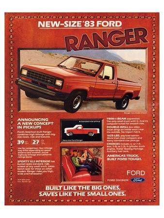 https://imgc.allpostersimages.com/img/posters/ford-1983-new-size-ranger_u-L-F8970T0.jpg?p=0