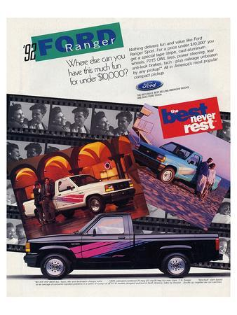 https://imgc.allpostersimages.com/img/posters/ford-1992-ranger-never-rest_u-L-F897A80.jpg?p=0