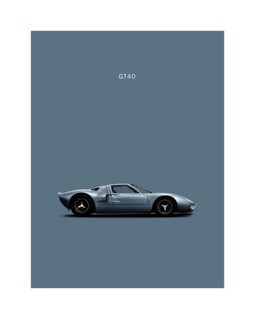 https://imgc.allpostersimages.com/img/posters/ford-gt40_u-L-F8NTOP0.jpg?p=0