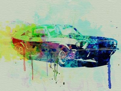 https://imgc.allpostersimages.com/img/posters/ford-mustang-watercolor-2_u-L-PHXXYC0.jpg?p=0