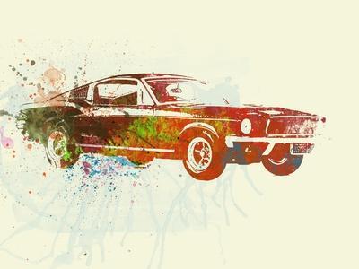 https://imgc.allpostersimages.com/img/posters/ford-mustang-watercolor_u-L-PHY7J40.jpg?p=0