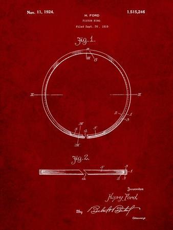 https://imgc.allpostersimages.com/img/posters/ford-piston-ring-patent_u-L-Q121LCB0.jpg?p=0
