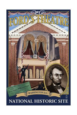 https://imgc.allpostersimages.com/img/posters/ford-s-theatre-national-site-washington-dc_u-L-Q1GRTPU0.jpg?p=0