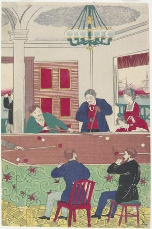 https://imgc.allpostersimages.com/img/posters/foreigners-at-billiard-game-late-19th-century_u-L-PUNFEK0.jpg?p=0