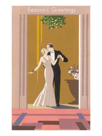 https://imgc.allpostersimages.com/img/posters/formal-couple-kissing_u-L-P9L1BM0.jpg?p=0