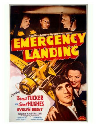 https://imgc.allpostersimages.com/img/posters/forrest-tucker-emergency-landing-poster_u-L-PC2AUX0.jpg?artPerspective=n