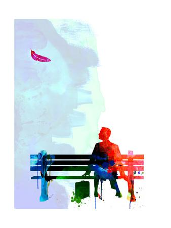 https://imgc.allpostersimages.com/img/posters/forrest-watercolor-2_u-L-Q1BJVYV0.jpg?artPerspective=n