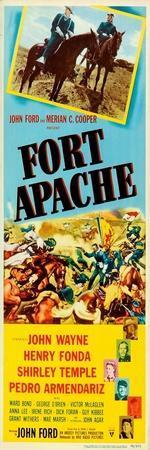 https://imgc.allpostersimages.com/img/posters/fort-apache-1948_u-L-P9AAFL0.jpg?artPerspective=n