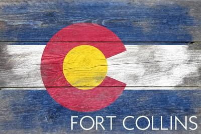 https://imgc.allpostersimages.com/img/posters/fort-collins-colorado-state-flag-barnwood-painting_u-L-Q1GQOFT0.jpg?p=0