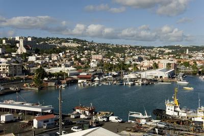 https://imgc.allpostersimages.com/img/posters/fort-de-france-martinique-windward-islands-west-indies-caribbean-central-america_u-L-PQ8R8B0.jpg?artPerspective=n