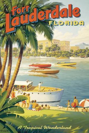 https://imgc.allpostersimages.com/img/posters/fort-lauderdale-florida_u-L-Q1GA20S0.jpg?p=0