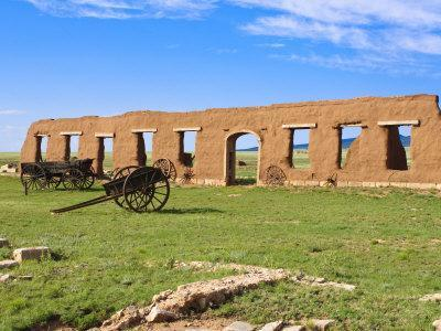 https://imgc.allpostersimages.com/img/posters/fort-union-national-monument-and-santa-fe-national-historic-trail-new-mexico_u-L-P91RYN0.jpg?p=0
