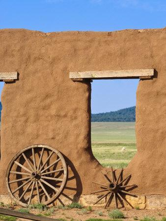 https://imgc.allpostersimages.com/img/posters/fort-union-national-monument-and-santa-fe-national-historic-trail-new-mexico_u-L-PXUS9M0.jpg?p=0