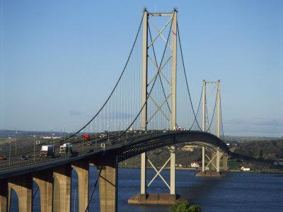 https://imgc.allpostersimages.com/img/posters/forth-road-bridge-built-in-1964-firth-of-forth-scotland-united-kingdom-europe_u-L-P7XIY40.jpg?p=0