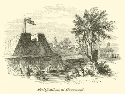 https://imgc.allpostersimages.com/img/posters/fortifications-at-gravesend_u-L-PPBS8C0.jpg?p=0