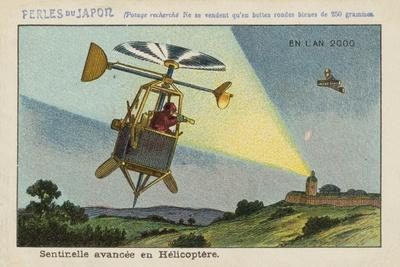 https://imgc.allpostersimages.com/img/posters/forward-sentry-in-a-helicopter-in-the-year-2000_u-L-PPPCY70.jpg?p=0