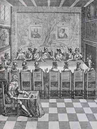 https://imgc.allpostersimages.com/img/posters/foundation-of-academie-francaise-during-reign-of-louis-xiii-1635-france_u-L-POPMVJ0.jpg?artPerspective=n
