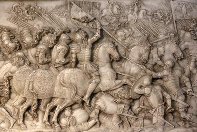 https://imgc.allpostersimages.com/img/posters/foundation-s-low-relief-on-the-tomb-of-francis-1-king-of-france-and-claude-of-france_u-L-Q1GYIY60.jpg?artPerspective=n