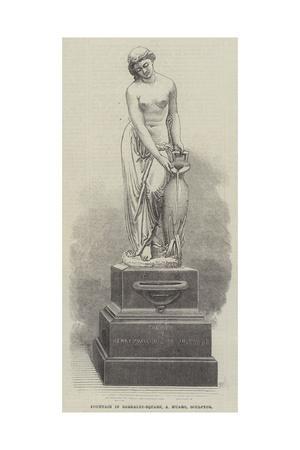 https://imgc.allpostersimages.com/img/posters/fountain-in-berkeley-square-a-munro-sculptor_u-L-PVWCNV0.jpg?p=0