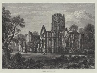 https://imgc.allpostersimages.com/img/posters/fountains-abbey-yorkshire_u-L-PUSRXI0.jpg?p=0