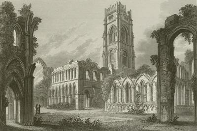 https://imgc.allpostersimages.com/img/posters/fountains-abbey_u-L-PRL7T40.jpg?p=0
