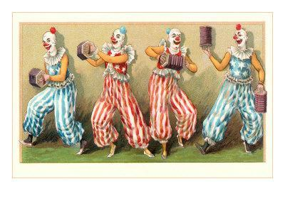 https://imgc.allpostersimages.com/img/posters/four-clowns-with-concertinas_u-L-P7BOHU0.jpg?p=0