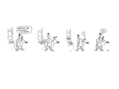 https://imgc.allpostersimages.com/img/posters/four-drawings-depicting-a-man-being-asked-over-the-telephone-if-he-is-goin-new-yorker-cartoon_u-L-PGT8LA0.jpg?artPerspective=n
