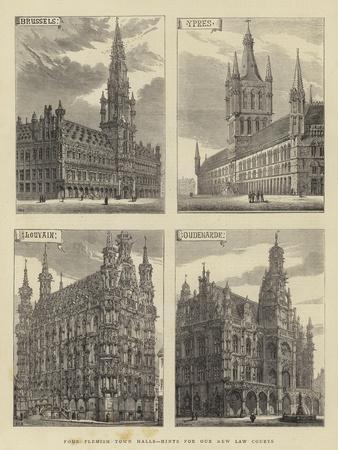 https://imgc.allpostersimages.com/img/posters/four-flemish-town-halls-hints-for-our-new-law-courts_u-L-PUN8RU0.jpg?p=0