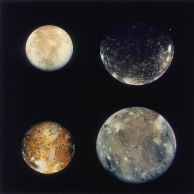 https://imgc.allpostersimages.com/img/posters/four-moons-of-jupiter-io-europa-ganymede-and-callisto-1979_u-L-PTVSYP0.jpg?artPerspective=n