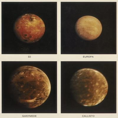 https://imgc.allpostersimages.com/img/posters/four-moons-of-jupiter-io-europa-ganymede-and-callisto-1979_u-L-PTW4ZP0.jpg?artPerspective=n