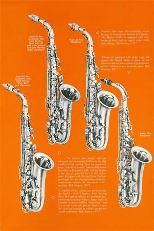 https://imgc.allpostersimages.com/img/posters/four-saxophones_u-L-PODV7Z0.jpg?p=0