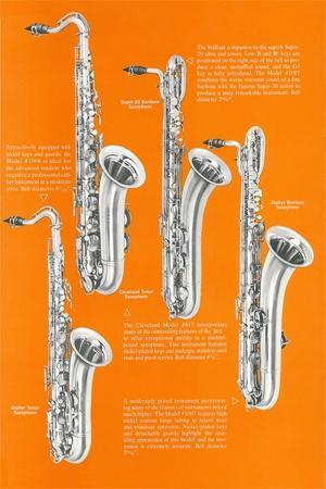 https://imgc.allpostersimages.com/img/posters/four-saxophones_u-L-PODV8T0.jpg?p=0