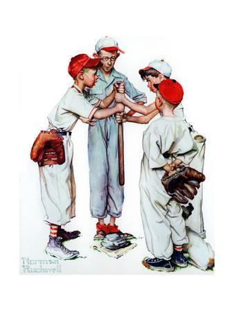 https://imgc.allpostersimages.com/img/posters/four-sporting-boys-baseball_u-L-Q122J3V0.jpg?artPerspective=n