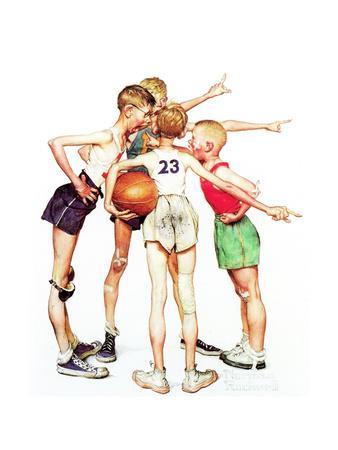 https://imgc.allpostersimages.com/img/posters/four-sporting-boys-basketball_u-L-Q122J2I0.jpg?p=0