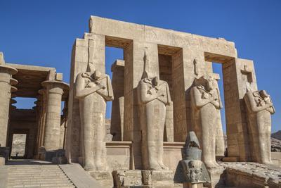https://imgc.allpostersimages.com/img/posters/four-statues-of-osiris-hypostyle-hall-the-ramesseum-mortuary-temple-of-ramese-ii_u-L-PWFLKW0.jpg?p=0