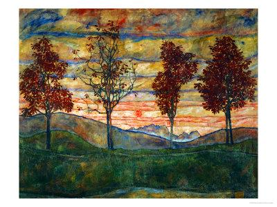 https://imgc.allpostersimages.com/img/posters/four-trees-1917_u-L-Q1DDA6W0.jpg?p=0