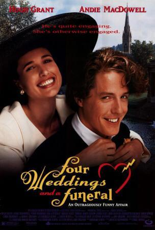 https://imgc.allpostersimages.com/img/posters/four-weddings-and-a-funeral_u-L-F4S6PJ0.jpg?artPerspective=n