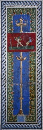 https://imgc.allpostersimages.com/img/posters/fourth-style-mosaic-of-wall-panel-depicting-candelabrum-and-hunting-putto_u-L-PRLMSI0.jpg?p=0