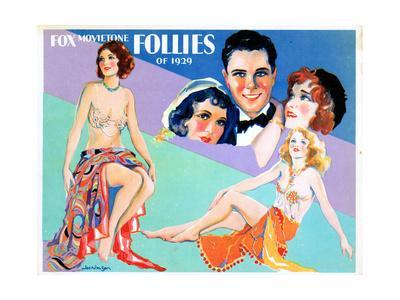 https://imgc.allpostersimages.com/img/posters/fox-movietone-follies-of-1929-1929_u-L-Q12OIW60.jpg?artPerspective=n