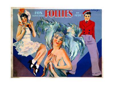 https://imgc.allpostersimages.com/img/posters/fox-movietone-follies-of-1929-1929_u-L-Q12PM1D0.jpg?artPerspective=n