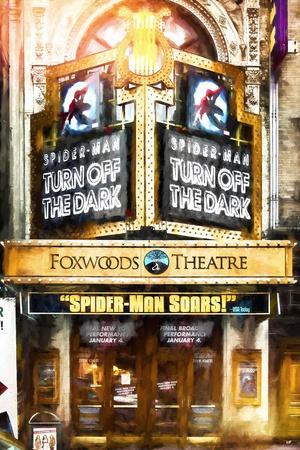 https://imgc.allpostersimages.com/img/posters/foxwoods-theatre_u-L-Q10Z4610.jpg?p=0